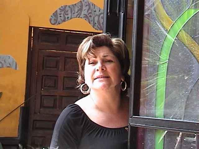 Rencontre latino quebec